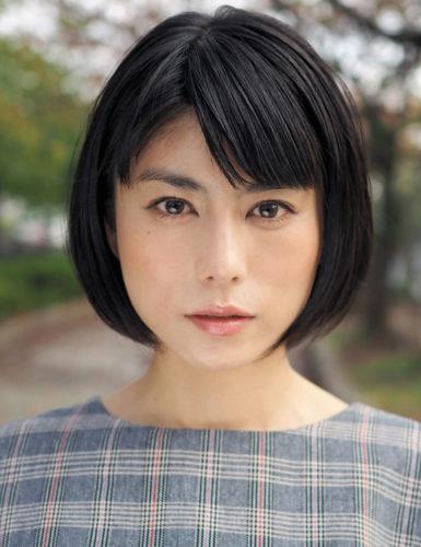 yoshino yumi