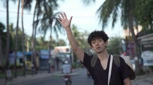 ハノイ発夜行バス、南下してホーチミン〜ベトナム1800キロ縦断旅