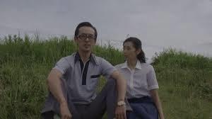 ひとつ星の恋〜天才漫才師 横山やすしと妻〜